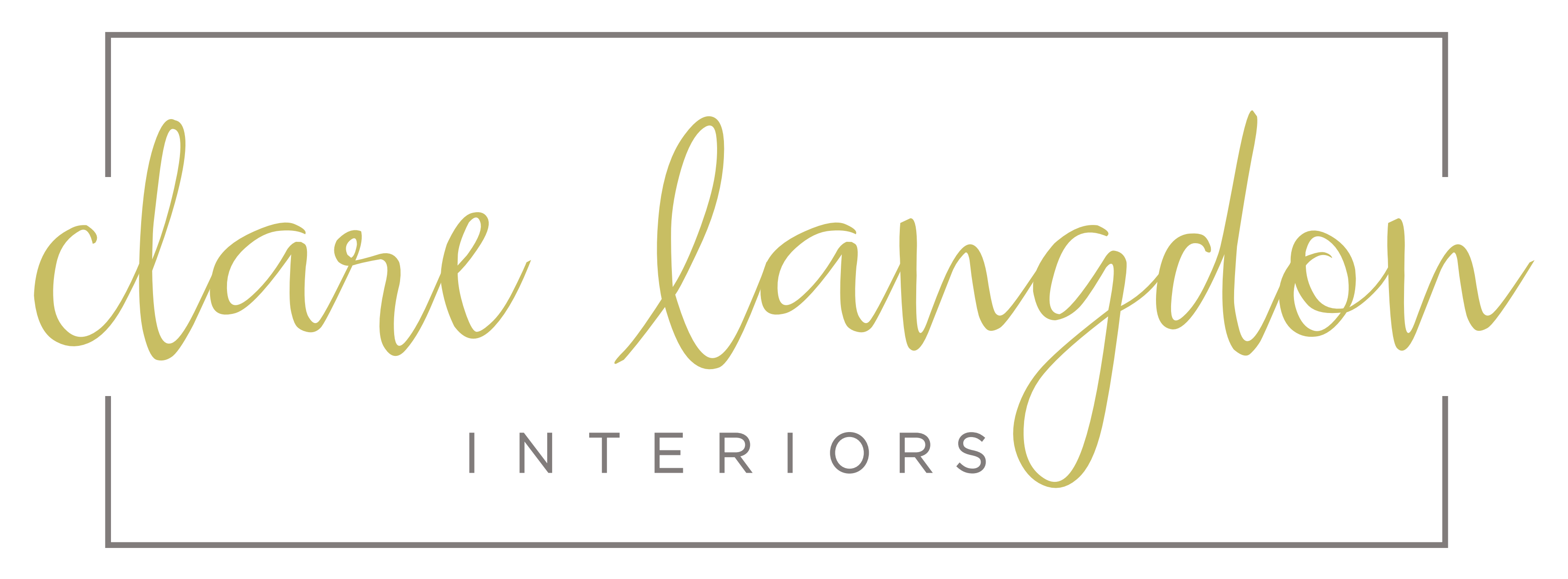 Clare Langdon Interiors